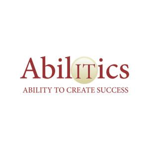 Abilitics