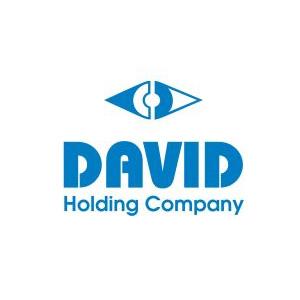 DAVID Holding