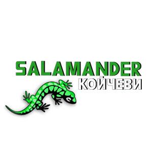 Salamander-Koychevi Ltd.